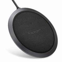 Spigen Essential F308W Wireless Fast Charger (10W)
