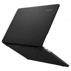 "MacBook Pro 13"" (2020) Case Thin Fit"