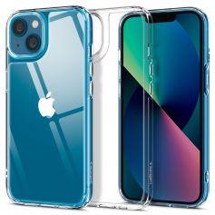 iPhone 13 Case Quartz Hybrid