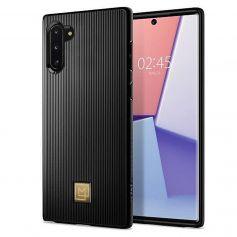 Samsung Galaxy Note 10 Case La Manon Classy