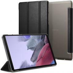 Spigen Samsung Galaxy Tab A7 Lite Case Smartfold