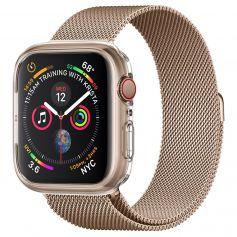 Apple Watch Series 4 Case Liquid Crystal (40mm)