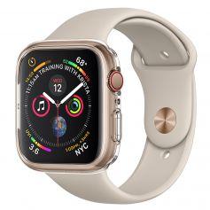 Apple Watch Series 5 / 4 (44mm) Case Liquid Crystal