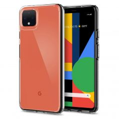 Google Pixel 4 XL Case Ultra Hybrid