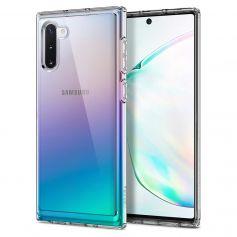 Samsung Galaxy Note 10 Case Ultra Hybrid