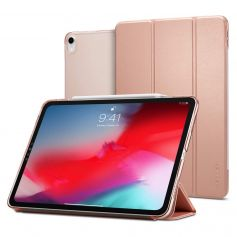 "iPad Pro 11"" (2018) Case Smart Fold (Ver.2) ONLY for iPad Pro 11"" 2018"
