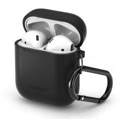 Apple AirPods 2nd Gen / 1st Gen Silicone Case