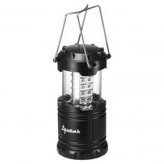 Tquens by Spigen Polalux L400 LED Camping Lantern