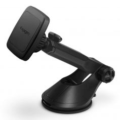 Spigen Kuel® H35 Signature Car Mount Holder