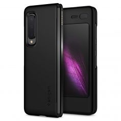 Samsung Galaxy Fold Case Thin Fit