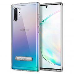 Samsung Galaxy Note 10 Plus Case Note 10+ Case Ultra Hybrid S