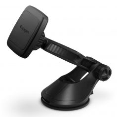Spigen Kuel® H36 Signature Car Mount Holder