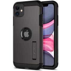 iPhone 11 Case Tough Armor