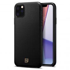 iPhone 11 Pro Case La Manon Câlin (Premium Leather)