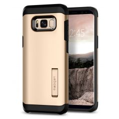Galaxy S8 Plus Case Tough Armor