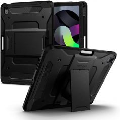 "iPad Air 10.9"" (2020) Case Tough Armor Pro"