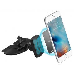 Spigen Kuel H23 (A230) CD Slot Magnetic Car Mount