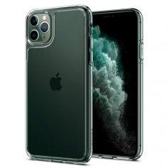 iPhone 11 Pro Max Case Quartz Hybrid