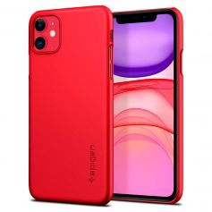 iPhone 11 Case Thin Fit