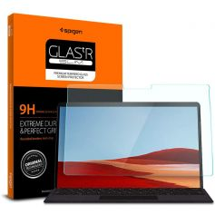 Microsoft Surface Pro X Tempered Glass Screen Protector