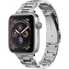 Apple Watch Series 5 / 4 / 3 / 2 / 1 (40mm / 38mm) Watch Band Modern Fit