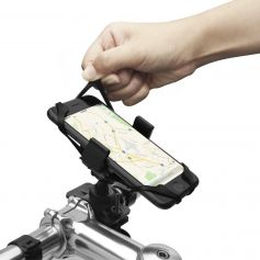 Spigen A250 Bike Mount Holder
