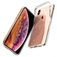 iPhone XS MAX Case Liquid Crystal
