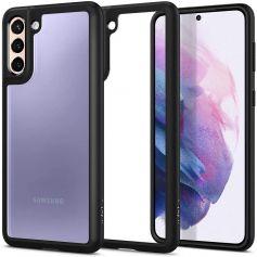 Samsung Galaxy S21 Case Ultra Hybrid