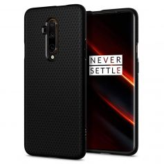 OnePlus 7T Pro Case Liquid Air