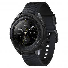 Galaxy Watch 42mm Case Liquid Air