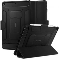 "iPad 8th Gen (2020) / iPad 10.2"" / iPad 7th Gen (2019) Case Rugged Armor Pro"