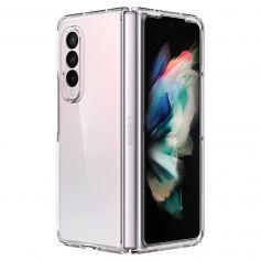 Samsung Galaxy Z Fold 3 Case Ultra Hybrid