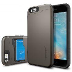 iPhone 6s / 6 Case Slim Armor CS (Card Slide)