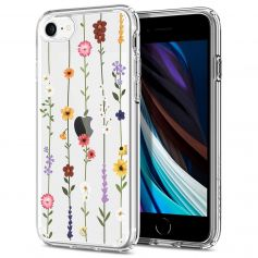 "CYRILL Ciel iPhone SE 2020 Case (4.7"") iPhone 8 / iPhone 7 Flower Garden"