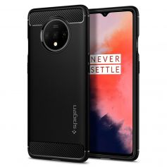 OnePlus 7T Case Rugged Armor