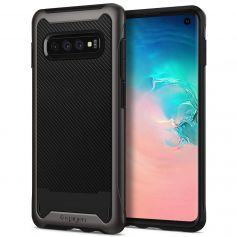 Galaxy S10 Case Hybrid NX