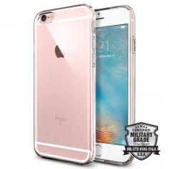 iPhone 6S / 6 Case Liquid Armor
