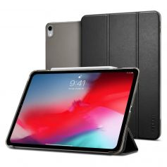 """iPad Pro 12.9"""" (2018) Case Smart Fold (Ver.2) ONLY Compatible With iPad Pro 12.9-inch 2018"""