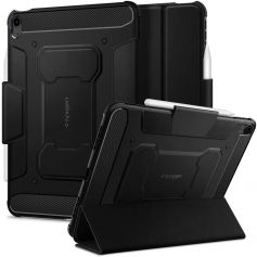 "iPad Air 10.9"" (2020) Case Rugged Armor Pro"
