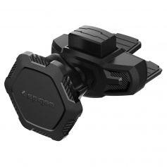 Spigen Kuel® QS24 Magnetic CD Slot Car Mount