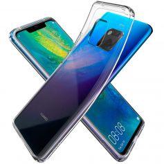 Huawei Mate 20 Pro Case Liquid Crystal