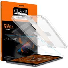 iPad Mini 5 Screen Protector EZ FIT GLAS.tR