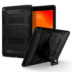 "iPad 8th Gen (2020) / iPad 10.2"" / iPad 7th Gen (2019) Case Tough Armor Tech"
