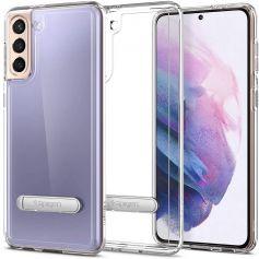 Samsung Galaxy S21+ Case S21 Plus Case Ultra Hybrid S