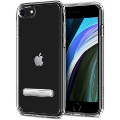"iPhone SE 2020 Case (4.7"") iPhone 8 / iPhone 7 Case Ultra Hybrid S"