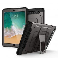 "iPad 9.7"" (2018/2017) Case Tough Armor Tech"