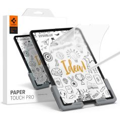 "iPad Air 10.9"" (2020) iPad Pro 11"" (2021 / 2020 / 2018) PaperTouch Pro Screen Protector"