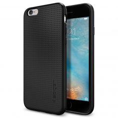 iPhone 6S / 6 Case Liquid Air