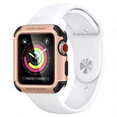 Apple Watch Series 3 / 2 / 1 Case Tough Armor 2 (42mm)
