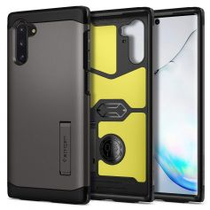 Samsung Galaxy Note 10 Case Tough Armor